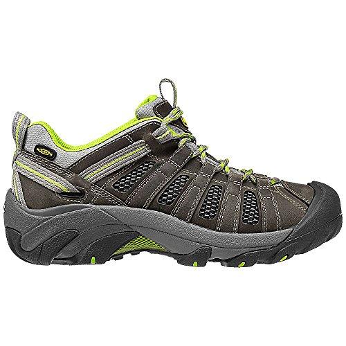 keen-womens-voyageur-hiking-shoeneutral-gray-lime-green8-m-us