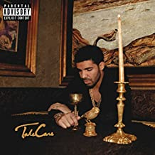Take Care-Deluxe Edition