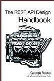 The REST API Design Handbook