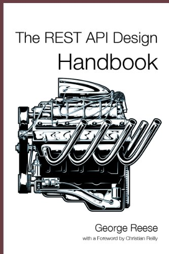 the-rest-api-design-handbook
