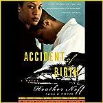 Accident of Birth | Heather Neff