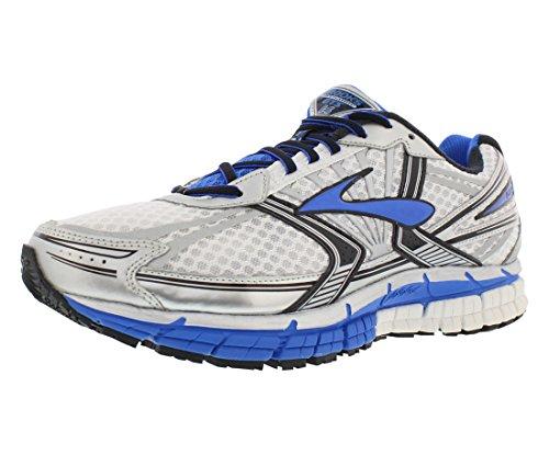 Brooks Adrenaline GTS 14 10 4E Running Men's Shoes Size 10