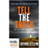 The Lei Crime Series: Tell the Truth (Kindle Worlds Novella) (Half Moon Girls Book 2)