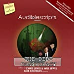 The Debt Con$piracy: Lance West Series | Chris Lewis,Will Lewis