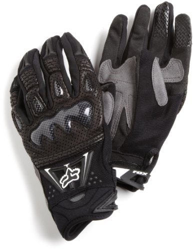Fox-Head-Mens-Bomber-Glove