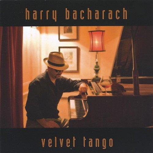 Velvet Cheap bargain Bombing new work Tango