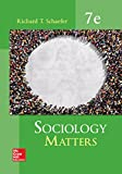 Looseleaf for Sociology Matters