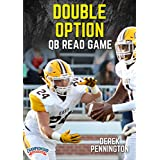 Double Option QB Read Game