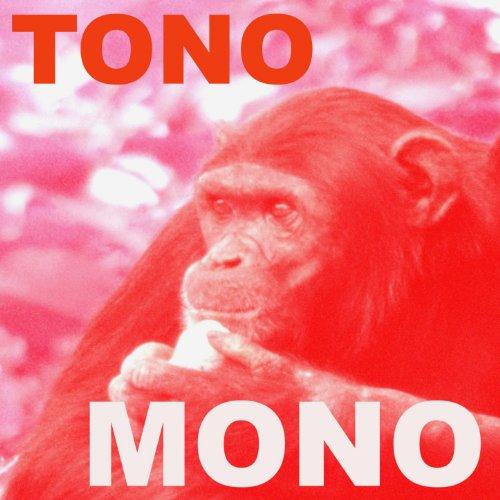 Amazon.com: Tono Mono: Tonos para Celulares: MP3 Downloads