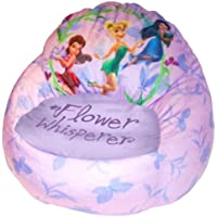 Disney Tinkerbell Bean Bag