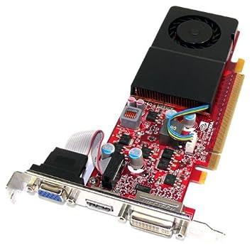 Amazon.com: COMPAQ 533212 – 001 PCIe NVIDIA GT220 – Tarjeta ...