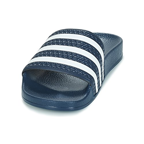 Adidas Blue 10K White para Mujer Zapatillas APpnqr8A