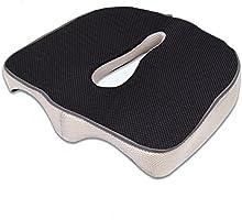 Amazon.com: Peach Hip almohadillas para orejas de asiento ...