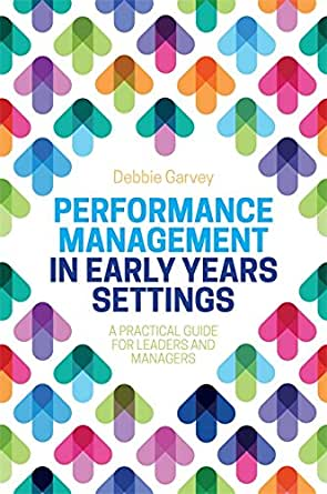 leadership managment early years To leadership within the fields of education/early years/childcare  clear  leadership and effective management at all levels within the workforce.