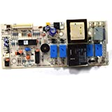 Crosley 5304476847 Room Air Conditioner Electronic Control Board