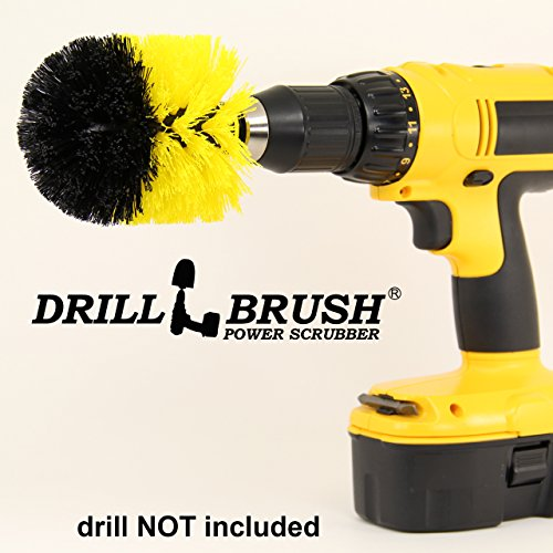 top 5 best drill brush bit,sale 2017,Top 5 Best drill brush bit for sale 2017,