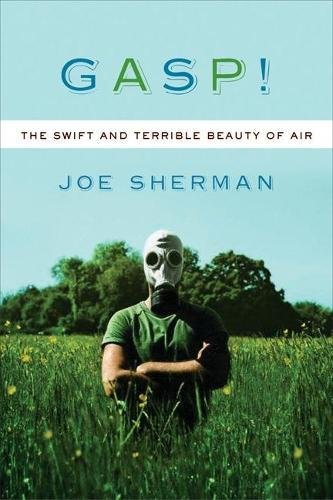 Download Gasp! The Swift and Terrible Beauty of Air pdf