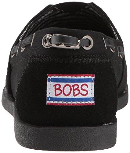 De Chaussure Luxe Bbk Flotteurs Skechers Chill UqzwnSwOdB