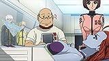 Star Blazers 2199 - Space Battleship Yamato - Volume 3: Episode 12-16