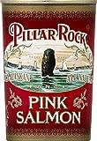 Pillar Rock Salmon Pink, 14.75 oz