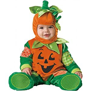 infant halloween costume size of pumpkin patch infant costume pumpkin patch months japan import