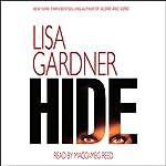 Hide | Lisa Gardner