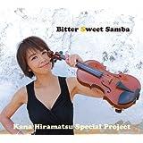 BITTER SWEET SAMBA