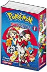 Pokémon - La Grande Aventure : Rubis et Saphir, tome 1 par Kusaka