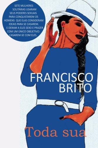 Toda sua (Volume 1) (Portuguese Edition) ebook