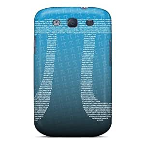 Popular Saraumes New Style Durable Galaxy S3 Case (zpVDQOx6587hiKux)