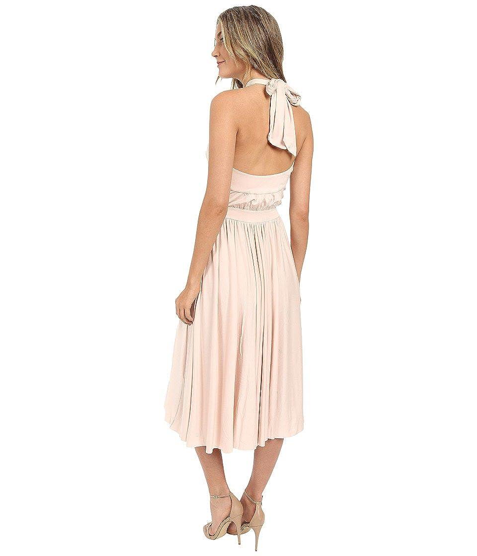 Rachel Pally Womens Tea Dress