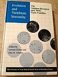 Evolution and Vertebrate Immunity: The