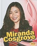 Miranda Cosgrove, Heather E. Schwartz, 1429634014