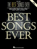 The Best Songs Ever, , 079357739X