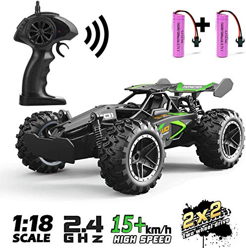 Blexy Rc Cars WaterResistant