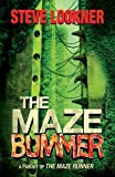 The Maze Bummer: A Parody of The Maze Runner