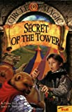 Secret of the Tower (Circle of Magic, Book 2)
