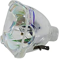 UHP 180-160W 1.0 E22 Philips UHP Projection Lamp