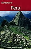 img - for Frommer's Peru (Frommer's Complete Guides) by Neil Edward Schlecht (2006-08-07) book / textbook / text book
