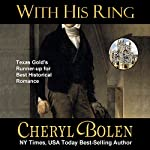 With His Ring: The Brides of Bath, Book 2 | Cheryl Bolen