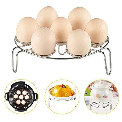 egg cooker elite - 4