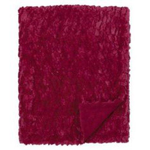 xhilaration-velour-plush-throw-blanket-50-by-60