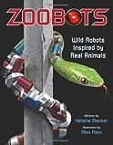 Zoobots, Kids Can Press, Inc. Staff and Helaine Becker, 1554539714