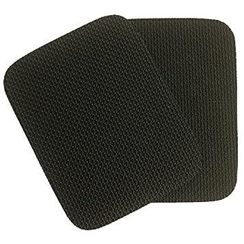 aurumrx Grip Pad almohadilla de entrenamiento para levantamiento de pesas ejercicios de gimnasia, Crossfit y