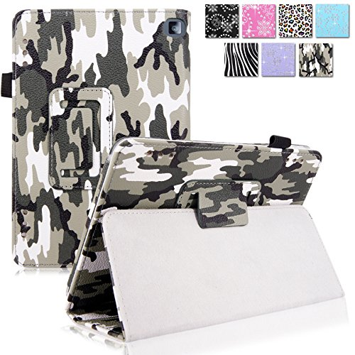 Cellularvilla Amazon Generation Camouflage Leather