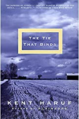 The Tie That Binds (Vintage Contemporaries) Kindle Edition