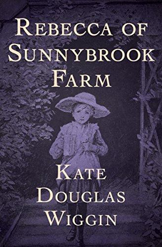 Download sunnybrook farm ebook rebecca of
