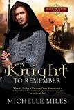A Knight to Remember (Realm of Honor Book 3)