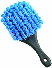 Shurhold Long Dip and Scrub Brush