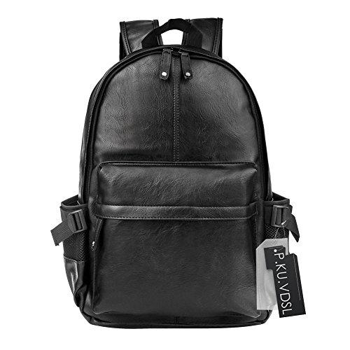 laptop-backpack-pkuvdsl-vintage-pu-leather-backpack-hiking-rucksack-travel-business-daypack-school-c